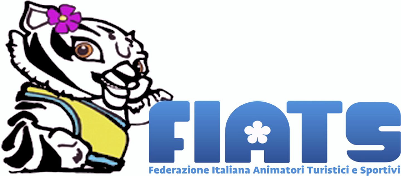 logo fiats animazione