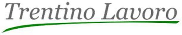 Come cercare lavoro in Trentino